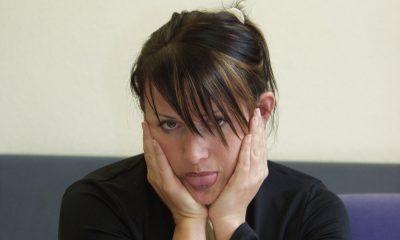 Kristen cameron brianna ray