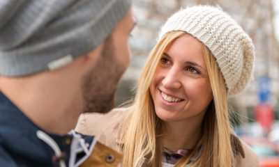 Is dating a younger woman good or bad ?