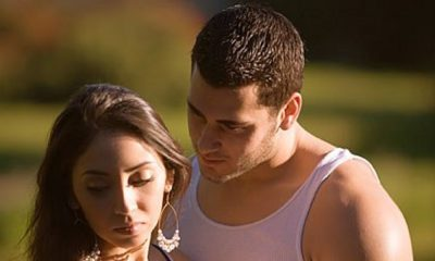 true story early warning signs you are dating an evil person