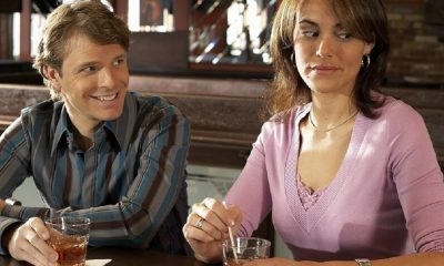 The best tips for a successful date may depend on what you want