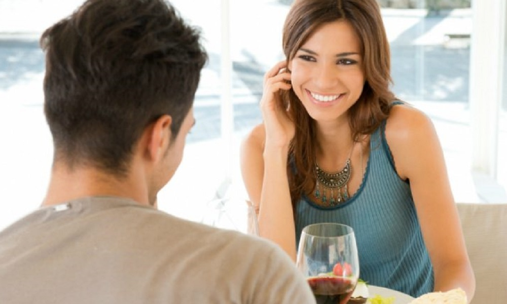 bisexual woman not sure of her sexual preference