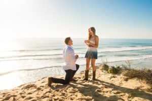 Surprising truth about top ways to find love in 2018