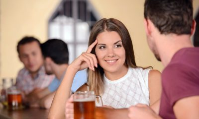 Surprising truth about new dating rules for 2018