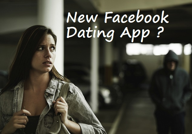New Facebook Dating App Raises Questions