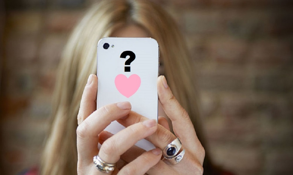 New Facebook Dating Hinge lookalike may finally stop catfish but is there new risks
