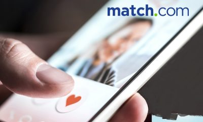 Online dating scams are on the rise in 2019