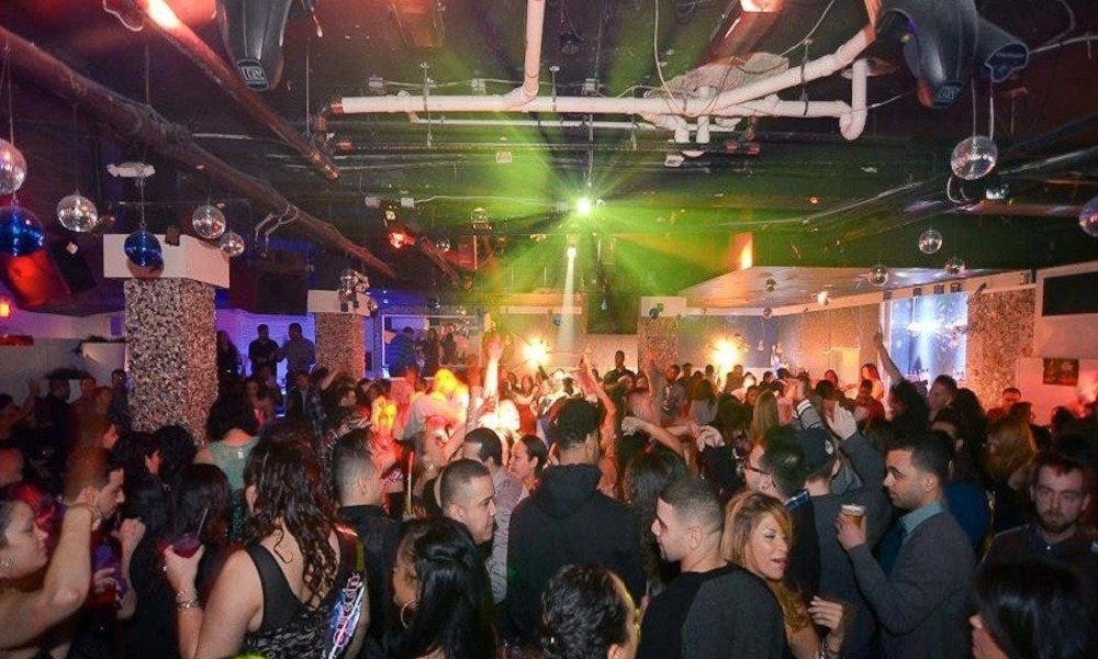 New South Florida meet singles listings service launched