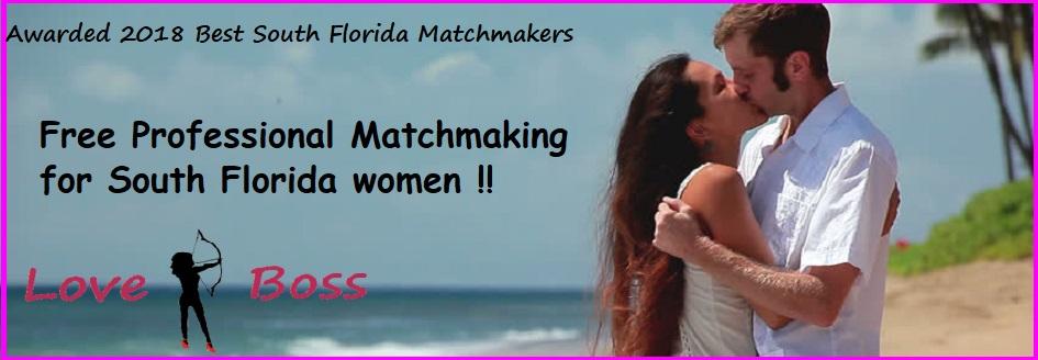 ove Boss Matchmaking - West Palm Beach