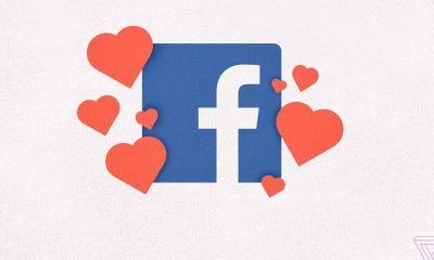 Facebook Dating Maybe A Lot Of Nothing Or Too Risky