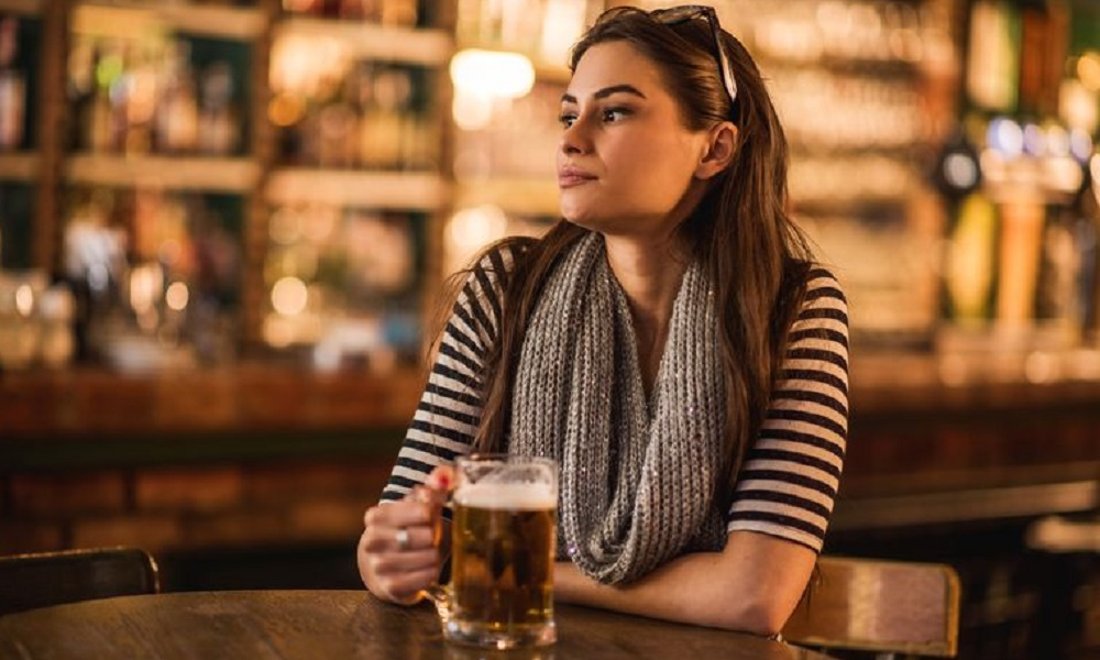 Speed Dating Singles Events Have Come And Gone