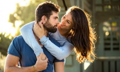 Serial Dater Now Reveals 7 Ways To Make A Woman Truly Want You